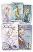 Shadowscapes Tarot Set - Stephanie Pui-Mun Law